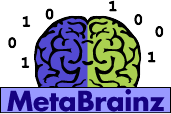 MetaBrainz logo.png