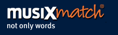 logo musixmatch.png