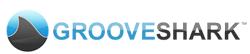 logo grooveshark.png