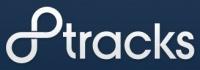 logo 8tracks.jpg