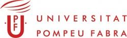 logo upf.jpg