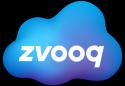 logo zvooq.png