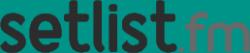 logo setlistfm.png