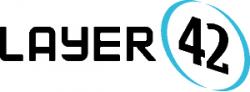logo layer42.png