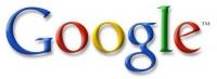 logo google.jpg