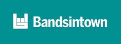 logo bandsintown.png